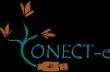 CONECT-e